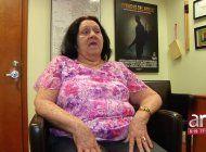 madre de jose daniel ferrer pide a lideres mundiales ayuda para la excarcelacion de su hijo