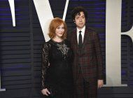 estrella de ?mad men? christina hendricks pide divorcio