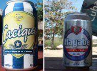 prohibidas las cervezas cubanas en negocios privados: solucion de fin de ano