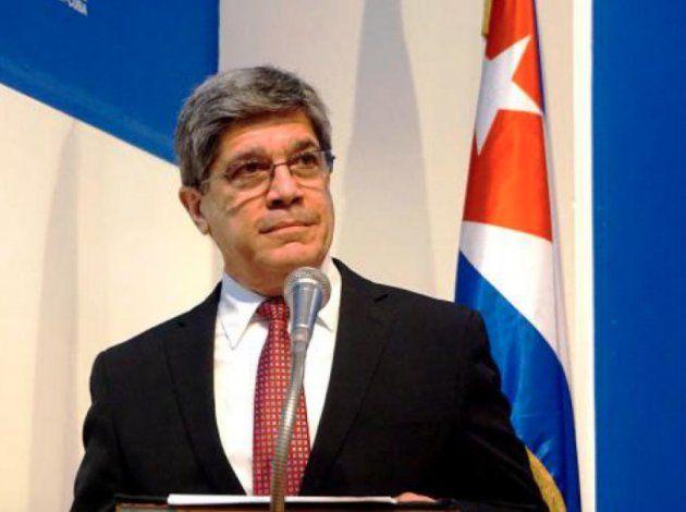La Habana pone sus esperanzas en un retorno de los demócratas a la Casa Blanca