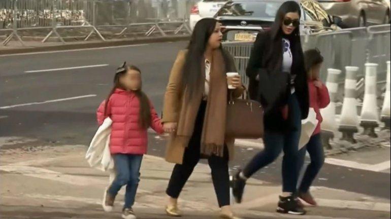 El Chapo Guzmán recibió la visita de sus hijas en Navidad: así fue el encuentro en la prisión más severa del mundo