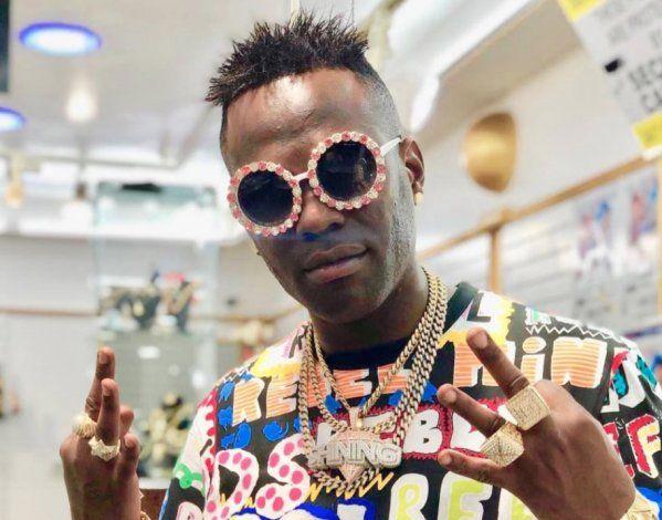 Chocolate MC: La música y la política sí tienen que ver