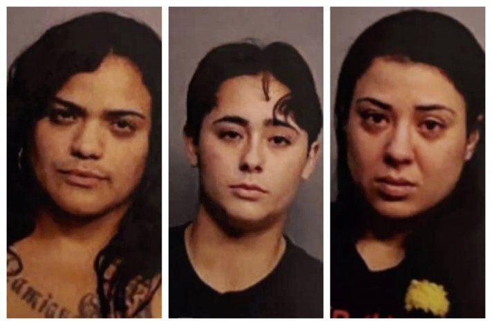Condenan a una banda de mujeres que robaron correspondencia en Hialeah y Kendall
