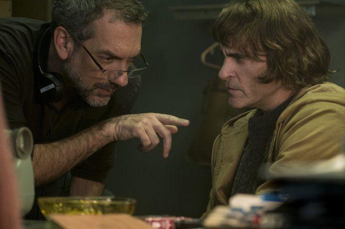 """""""Joker"""" encabeza nominaciones al Oscar con 11 menciones"""