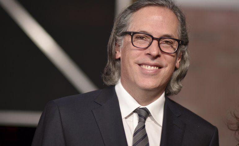 Una presencia latina sutil, pero poderosa, en los Oscar 2020