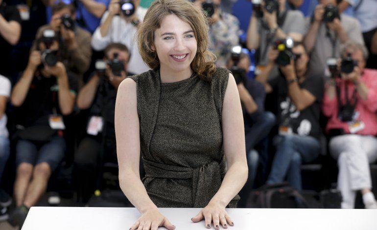 Director francés detenido por presunto abuso de adolescente
