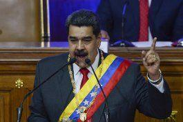 maduro habria pagado $700 mil a los diputados de oposicion que traicionaron a guaido