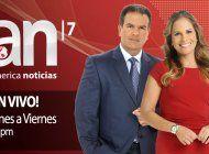 america noticias 7pm