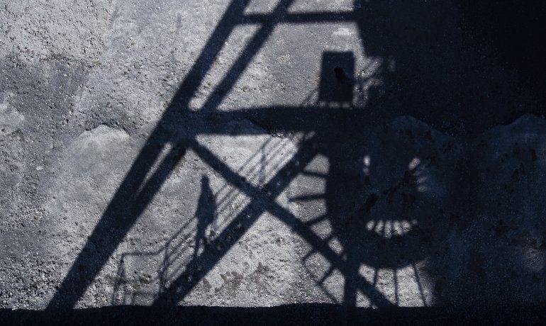 Alemania se prepara para abandonar energía basada en carbón