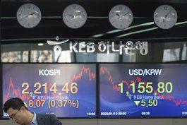 guerra comercial eeuu-china genera oportunidades en asia