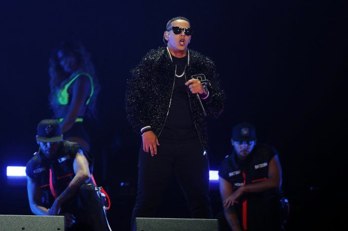 "Nicky Jam se reúne con Smith y Yankee en ""Bad Boys"""