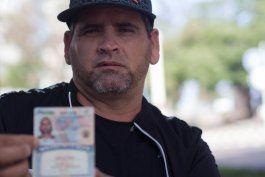 regimen detiene a un cubano de miami que viajo 133 veces a la isla desde que llego a eeuu en 2014