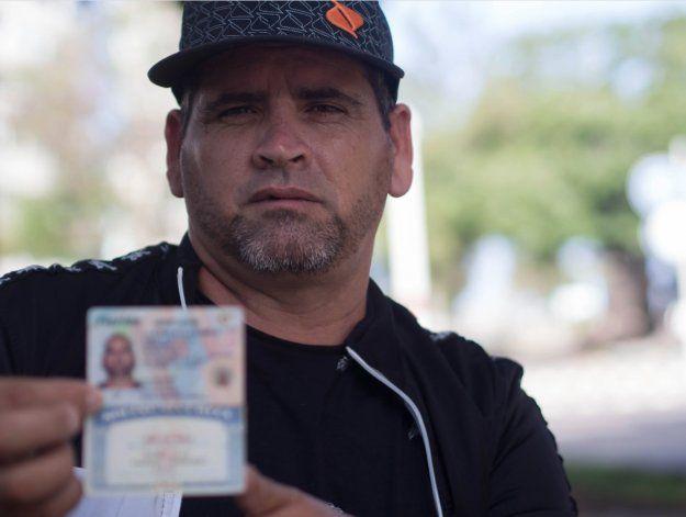 Régimen detiene a un cubano de Miami que viajó 133 veces a la isla desde que llegó a EEUU en 2014