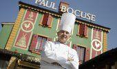 Restaurante Bocuse pierde 3ra estrella Michelin tras 55 años