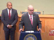 tras su renuncia, comision de miami abrira investigacion contra emilio gonzalez