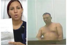 fiscalia pide nueve anos de prision para el opositor jose daniel ferrer