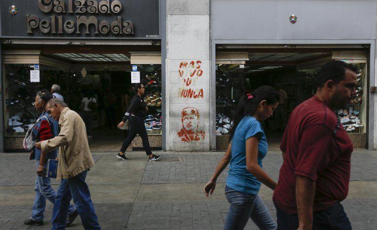 Teatro venezolano, plan B para reunión de Asamblea Nacional