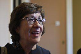 senadora podria dar giro inesperado en juicio a trump