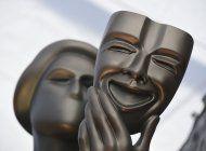 sindicato de actores entrega premios en anticipo al oscar