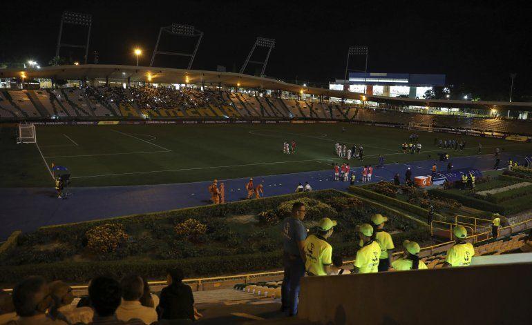 Brasil y Uruguay cosechan triunfos de 1-0 en el Preolímpico