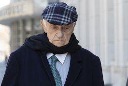 ejecutivo brasileno margulies sentenciado en fifagate