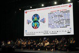 el vive latino sera mas sostenible en 2020