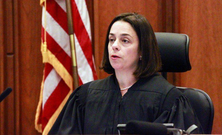 Jueza ordena a Pablo Lyle permanecer en Miami
