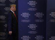 trump impone record presidencial de mayor cantidad de tuits
