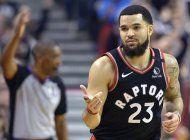 raptors superan a 76ers y alargan racha de victorias a 5