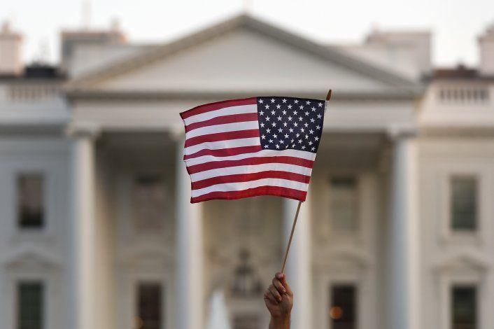 EEUU anuncia restricciones de visa a mujeres embarazadas