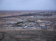 eeuu: 34 soldados sufrieron lesion cerebral en ataque irani