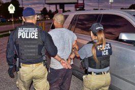 condenan a lider de banda que traficaba con migrantes cubanos