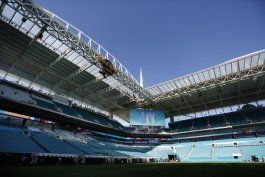 el super bowl regresa a miami tras una sequia de 10 anos