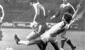 Fallece el delantero holandés Rob Rensenbrink a los 72 años