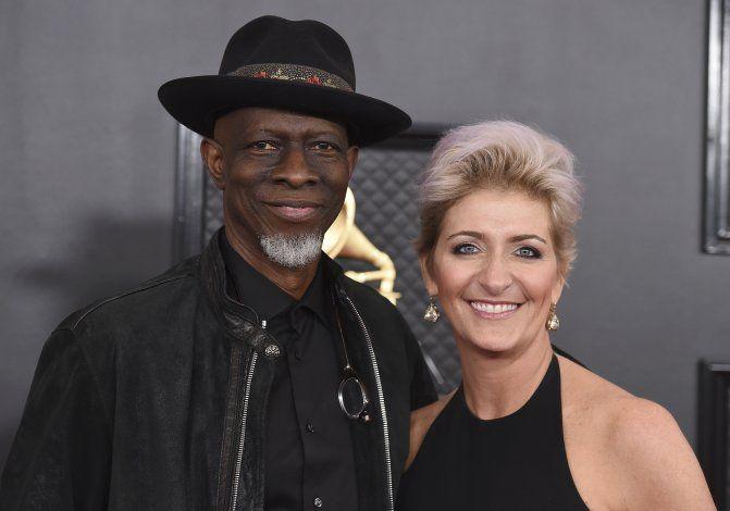 Artistas se pronuncian sobre falta de inclusión en Grammys