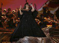 musicos rinden homenaje a kobe bryant en los grammy