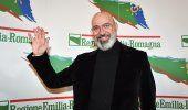 La ultraderecha italiana tropieza en elecciones regionales