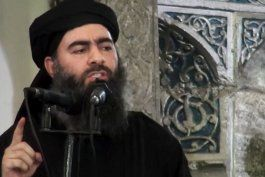 estado islamico amenaza con atacar israel