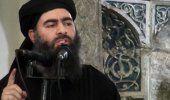 Estado Islámico amenaza con atacar Israel