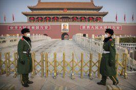 reportan 25 muertes mas en china por nuevo virus