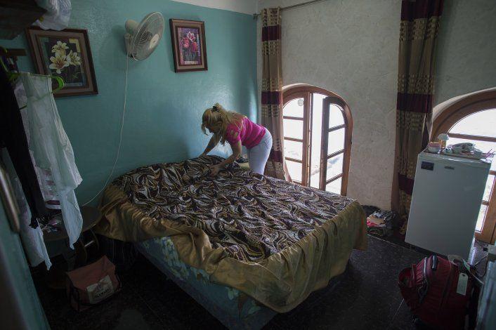 Pymes cubanas siguen esperando ley que las regularice