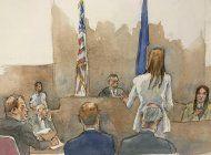 juicio de weinstein avanza con mas acusadoras previstas