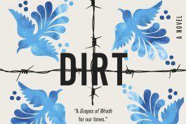 ?american dirt? sigue recibiendo criticas de autores latinos