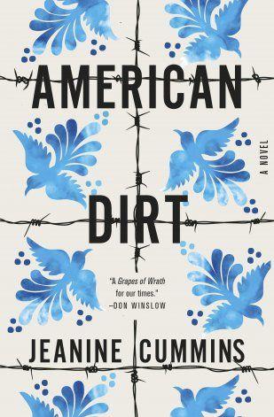 """""""American Dirt"""" sigue recibiendo críticas de autores latinos"""