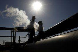 libia pierde mas de 500 mdd por paro en produccion petrolera