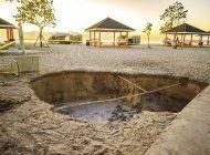 sismo de magnitud 7,7 remece islas del caribe