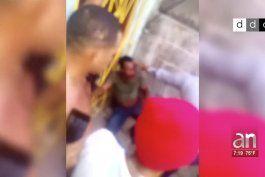 salen nuevos detalles del brutal enfrentamiento entre la policia y pobladores en santiago de cuba