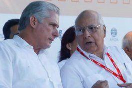 cuba vuelve a incumplir deuda con el club de paris, aseguran diplomaticos