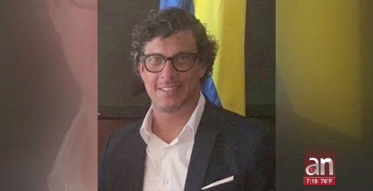 Régimen de Maduro detiene al tío de Juan Guaidó