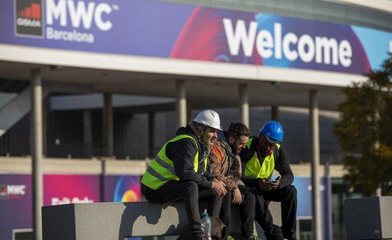 España cuestiona motivo de cancelación de feria tecnológica